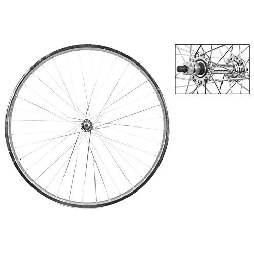Bicycle Parts Online