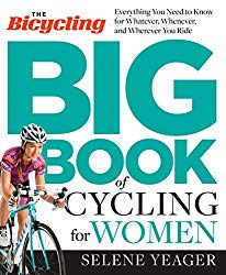 Women Cycling
