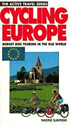 Bicycle Touring in Europe