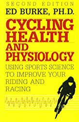 Cycling Health