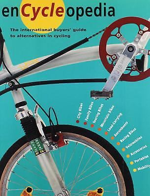 Bicycle Buying Guide