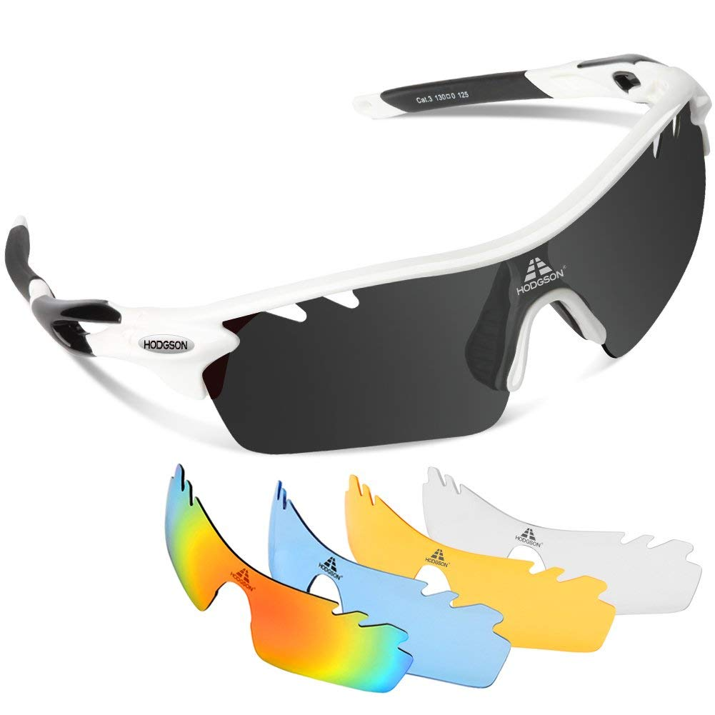 Biking Sunglasses