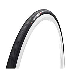 Tubeless Bicycle Tires