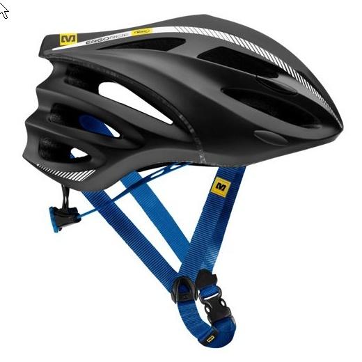 Adult Bicycle Helmets 88