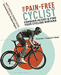 Cycling Pain