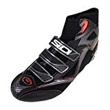 Winter Cycling Shoes