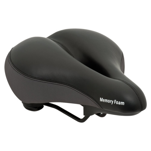Bell Bicycle Seat