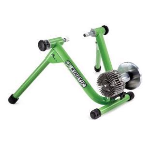 Kurt Kinetic Trainer