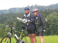 bicycle-touring-in-europe