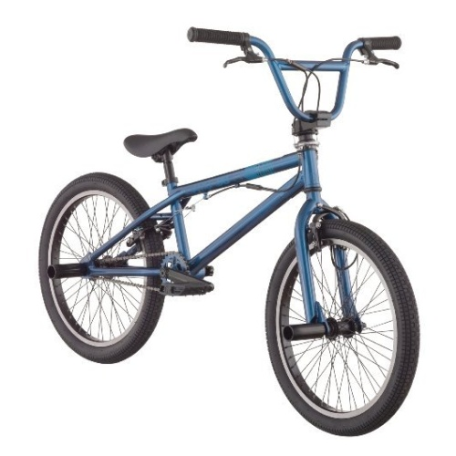 Other Bicycles: BMX bicycles