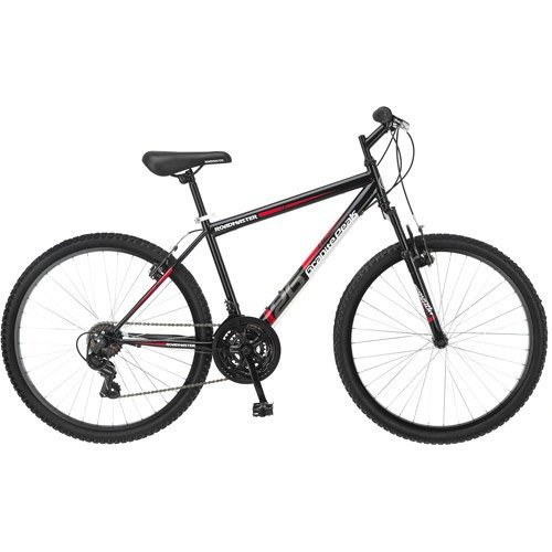 Mountain Bikes: Cross Country Mountain Bikes