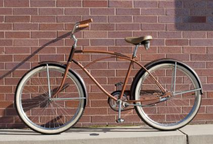 Cruisers Bicycles