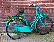 Bicycle Brands - Custom bicycles