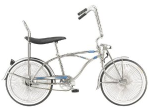 custom-lowrider-bicycles