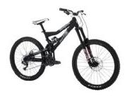 Bicycle Brands - Freeride bicycles