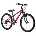 Mountain Bikes: Downhill Mountain Bike