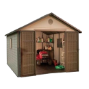 OutdoorStorage911