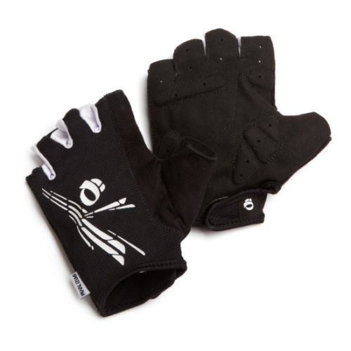 Pearl Izumi Cycling Gloves