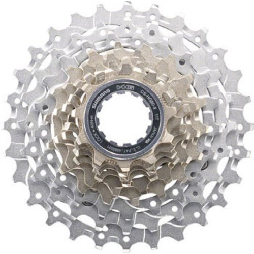 Shimano Bicycle Components