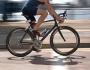 Bicycle Brands - Triathlon bicycles