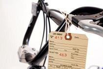 Bicycle Buying Guide - Used Bicycles
