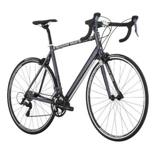 Diamondback Bicycles - A Better Future For Cycling